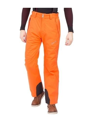 2AS Kayak Pantolonu Oranj